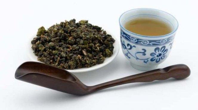 Топ-5 видов чая, омолаживающих кожу