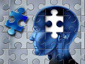 Болезнь Альцгеймера: основные положения