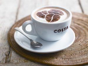 8 необычных фактов о кофе
