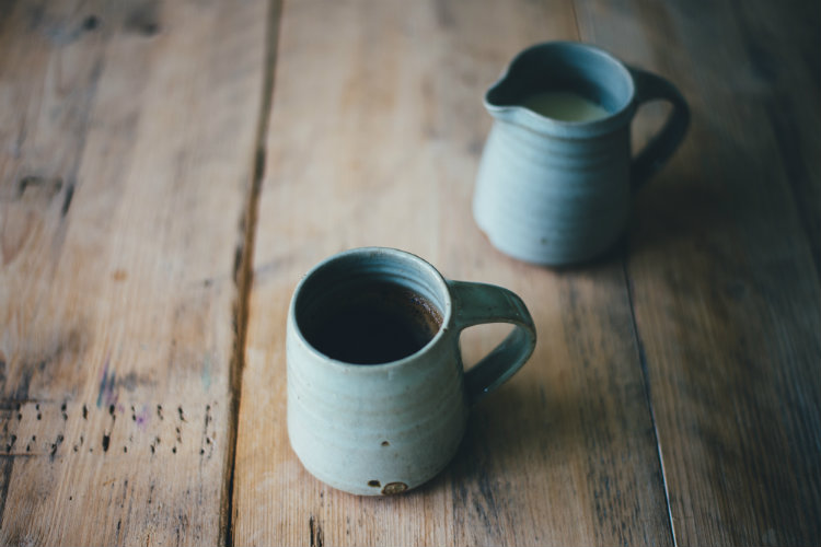 Умное чаепитие: как выбирать и правильно заваривать чай
