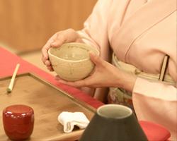 Отличия китайской чайной культуры от европейской