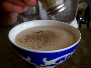 Калмыцкий чай – настоящие рецепты приготовления старинного напитка