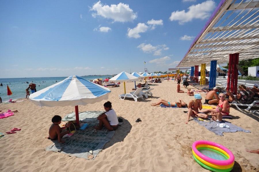 Планируем свое летний отдых в Адлере