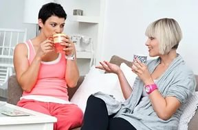 Чай как профилактика рака мозга