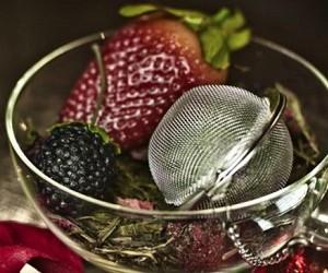 Фруктовый чай: лучшие рецепты и тонкости приготовления