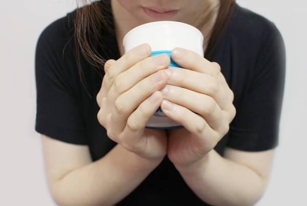 Ученые: Кофе без кофеина и чай разрушают озоновый слой
