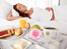 Побочные эффекты от приема чая для похудения