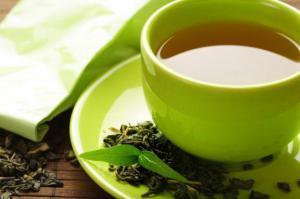 Горячий чай повышает риск возникновения рака пищевода