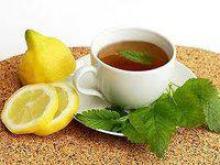 Любовь к чаю благотворно сказывается на липидном спектре крови