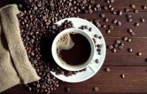 Обнаружено ещё одно полезное свойство чая и кофе