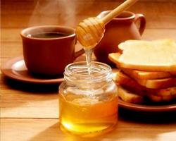 Чай и мед восстанавливают свою антибактериальную популярность