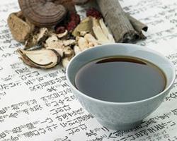 Линчжи чай – свойства и эффекты