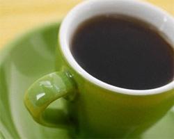 Употребление черного чая может избавить от сахарного диабета
