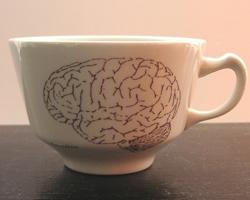 Доказано положительное влияние чая на работу мозга