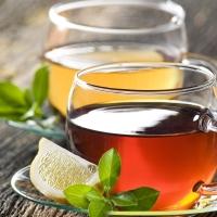Этот популярный напиток помогает предотвратить остеопороз