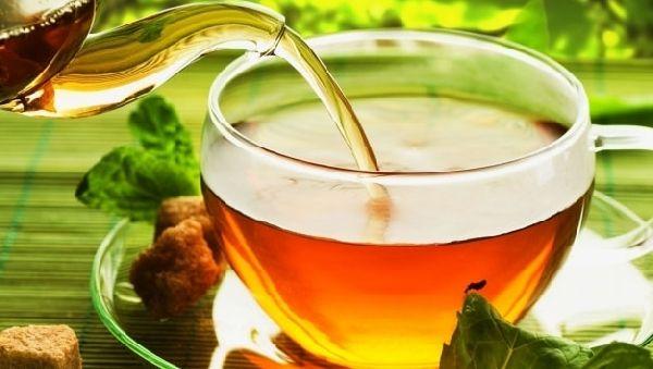 Какой чай самый полезный