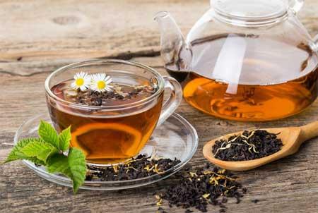 Как выбрать и купить хороший качественный чай?
