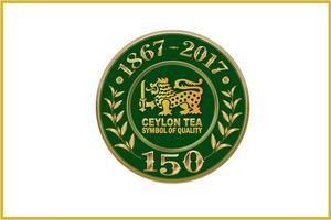 То, что сделало страну: цейлонскому чаю 150 лет!