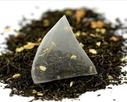 Чайному пакетику исполнится 117 лет?