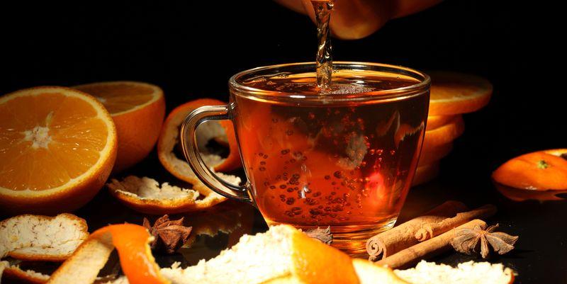 Медики раскрыли неожиданные факты о вреде чая