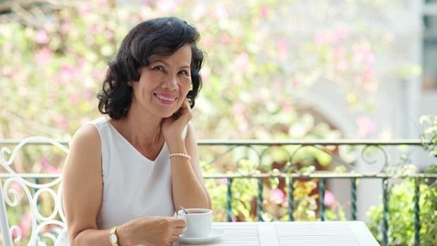 Эксперты советуют людям после 50 лет воздерживаться от чая и кофе после полудня