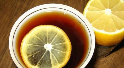 Согреваться в холода горячим чаем опасно