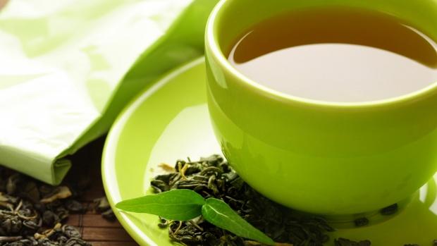 Зеленый чай поможет побороть ревматоидный артрит