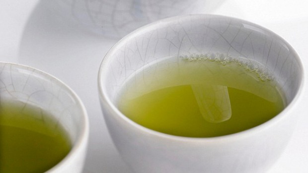Из-за увлечения зеленым чаем у подростка развился гепатит