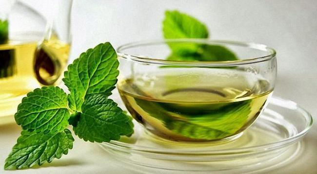 Ученые приравняли зелёный чай к лекарствам от рака