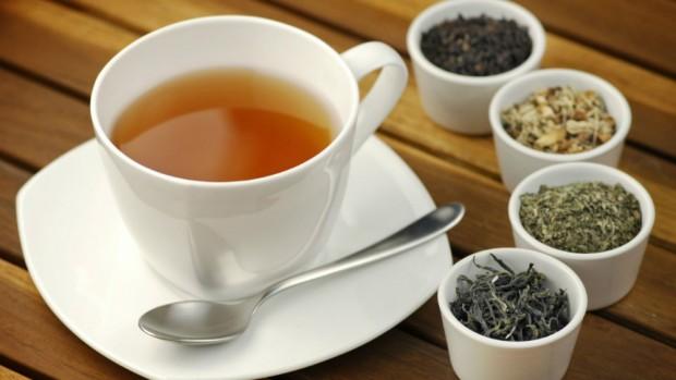 Полезные свойства чая и противопоказания к его употреблению