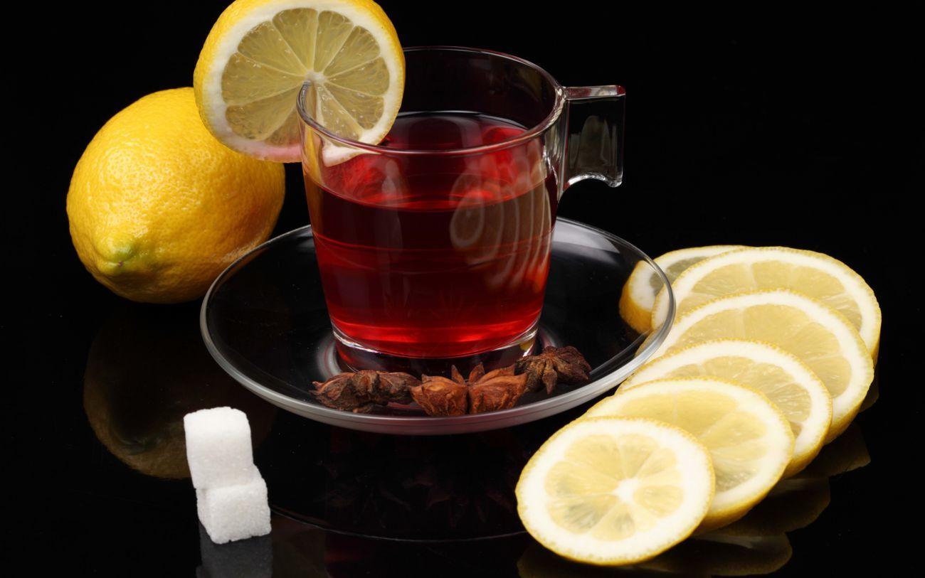 Поднимет ли Индия цены на чай?