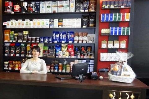 На Украине ожидают снижения цен на чай и кофе, импортируемые из-за границы