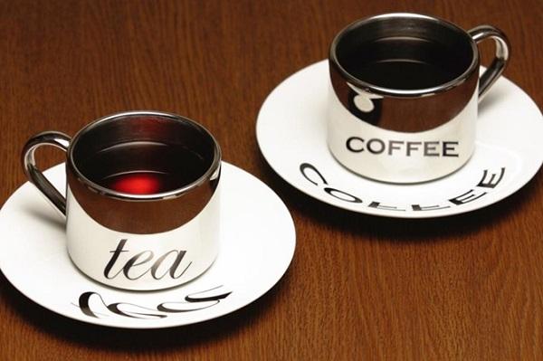 В Ереване впервые пройдет масштабный фестиваль кофе и чая