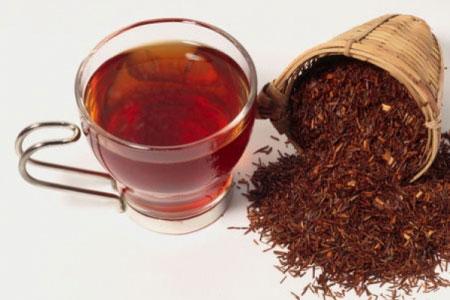 ВВ-чай — напиток для красоты и здоровья