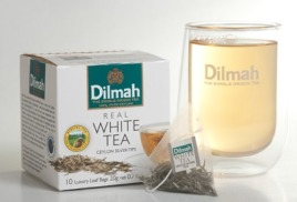 Что принято называть элитным чаем?