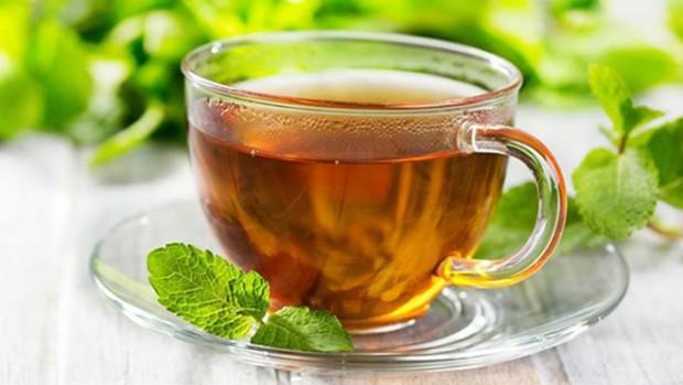 Противозачаточный чай может появиться в аптеках уже через 10 лет