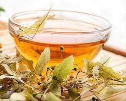 Противопоказания к употреблению чая