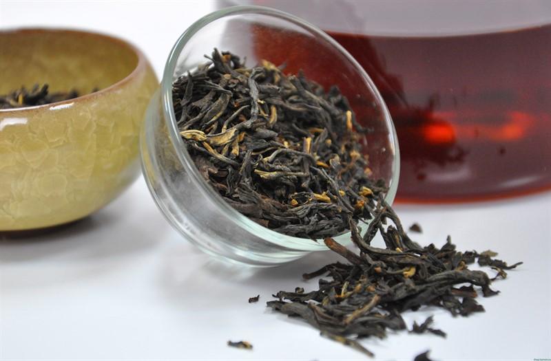 Чайный аромат. Чем дорогой чай отличается от дешевого