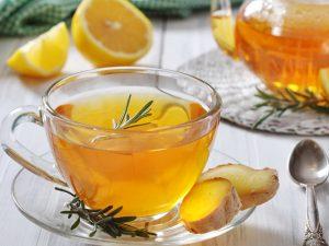 Зимние витамины на твоем столе