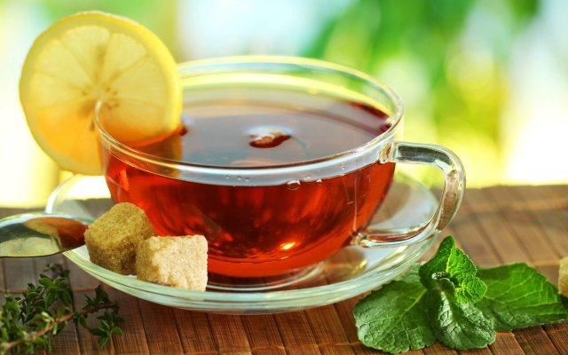 Рецепты приготовления чая из разных стран мира
