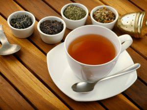 Все, что нужно знать о чае