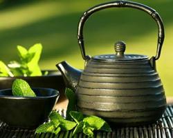 Какой именно чай больше всего полезен для здоровья?