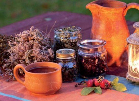 Зеленый чай несовместим с некоторыми противораковыми средствами