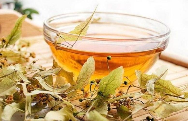 Зеленый чай может смягчить влияние курения на лёгкие