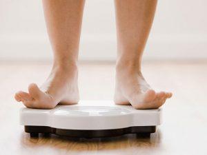 Употребление зеленого чая позволяет бороться с ожирением