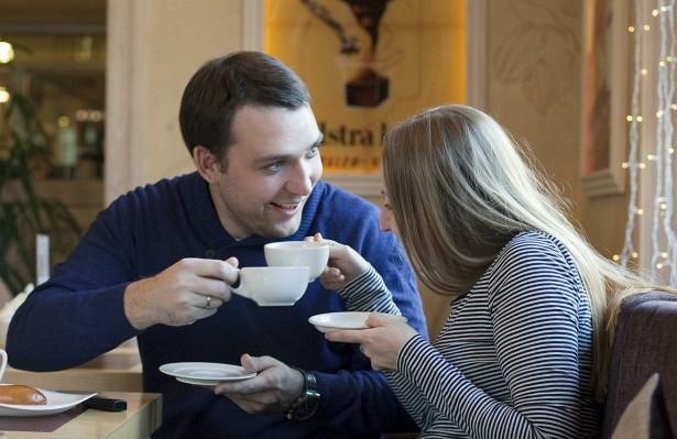 Найдена связь чая с развитием глаукомы