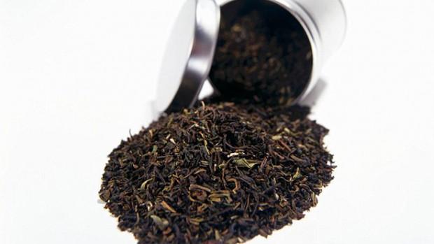 Специалисты рекомендуют выпивать 5 чашек черного чая в день