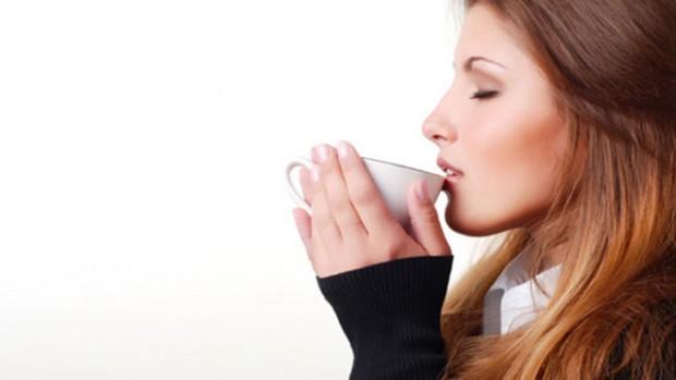 Медики: риск развития диабета можно сократить при помощи чая