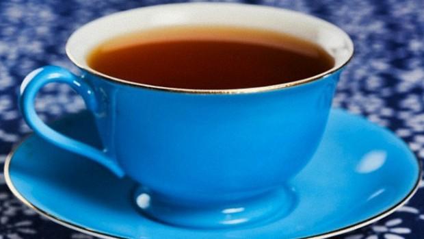 Употребление чая снижает риск переломов