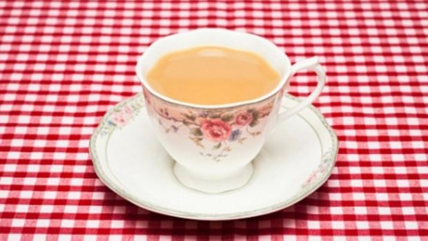 Употребление чая помогает предотвратить диабет 2 типа
